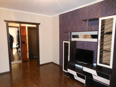 Сдам 2-комнатную квартиру на Софьи Перовской - Фото 4