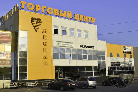 Участок 9 соток СНТ Пенсионер, в г.Подольск - Фото 5
