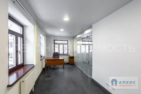 Продажа помещения свободного назначения (псн) пл. 107 м2 под бытовые . - Фото 5