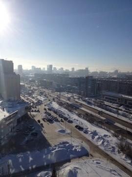 Аренда квартиры, Новосибирск, Ул. Ипподромская - Фото 4