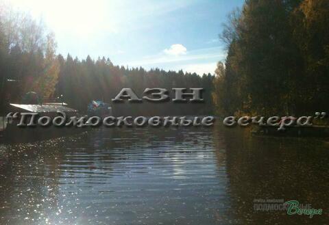 Дмитровское ш. 31 км от МКАД, Летчик-Испытатель, Коттедж 300 кв. м - Фото 4