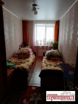 Предлагаем приобрести однокомнатную квартиру в Калачево по ул Зеленая, - Фото 2