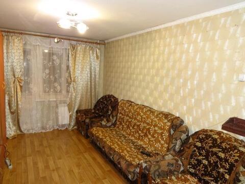 Сдам 2-комн. квартиру, Ленина пр-кт, 70в - Фото 5
