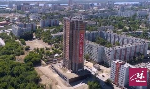 Квартира, ул. Гомельская, д.7 - Фото 3