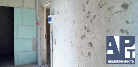 Продам 2-к квартиру, Зеленоград г, к1701 - Фото 4
