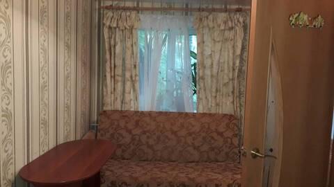 Аренда квартиры, Иваново, Ул. Громобоя - Фото 5