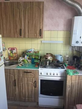2-к квартира на Керамзавода в хорошем состоянии - Фото 1