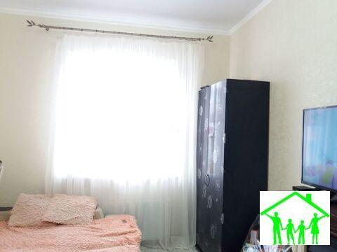 Дом с ремонтом в Таганроге. - Фото 4