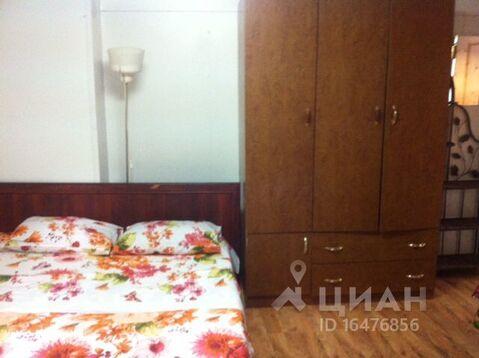 Аренда дома посуточно, Сочи, Ул. Театральная - Фото 2
