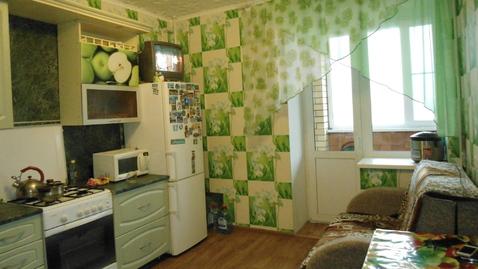 Продается 1-ая квартира в г.Александров по ул.Гагарина - Фото 5