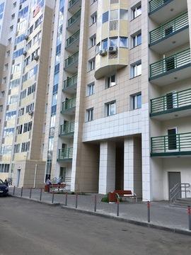 Продается 1-комнатная квартира в городе Мытищи - Фото 1