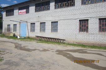 Продажа псн, Калуга, Ул. Гурьянова - Фото 1