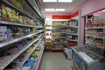 Продажа торгового помещения, Сургут, Ул. Семена Билецкого - Фото 1
