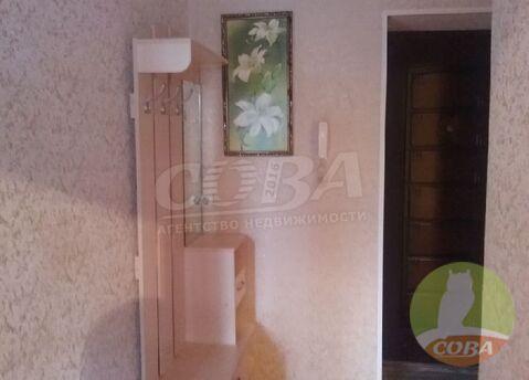 Аренда квартиры, Тюмень, Ул. Республики - Фото 5