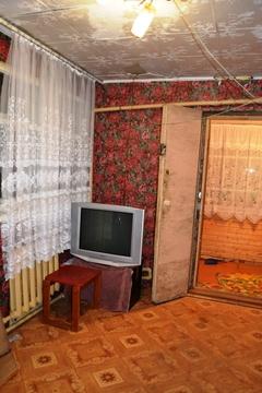 Предлагаем часть жилого дома в черте города - Фото 1