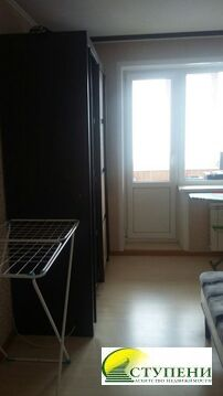 Продажа квартиры, Курган, 6 микрорайон - Фото 4