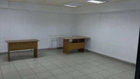 Cдаем помещение торгово-офисное Индустриальный район - Фото 4