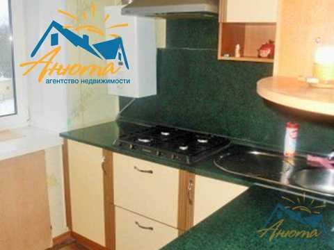 Сдается 1 комнатная квартира в Обнинске улица Мира 11 - Фото 1