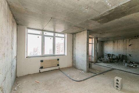 Продается квартира г Краснодар, ул Казбекская, д 16, кв 271 - Фото 4