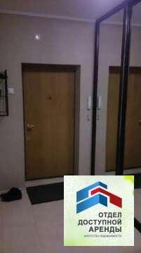Квартира ул. Дуси Ковальчук 22 - Фото 1