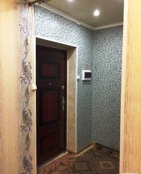 Квартира 24 кв.м. в гор. Балабаново - Фото 2