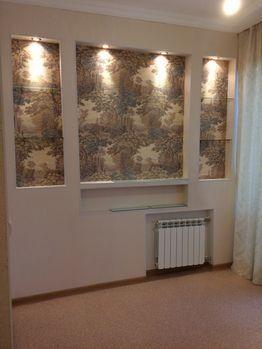 Продажа квартиры, Биробиджан, Ул. Шолом-Алейхема - Фото 2