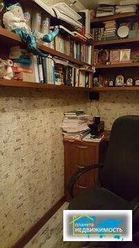 Продам 2-к квартиру, Дедовск город, Спортивная улица 4 - Фото 3