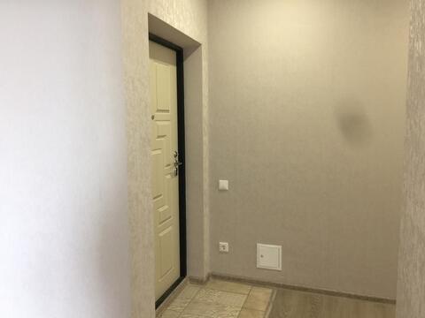 1-к квартира, 45 м, 9/10 эт. - Фото 5
