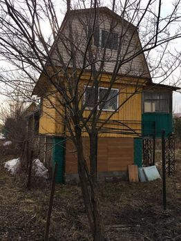 Аренда дома, Уфимский район - Фото 1