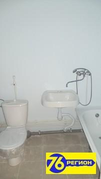 1-комнатная квартира 35м2 Фрунзенский район - Фото 3