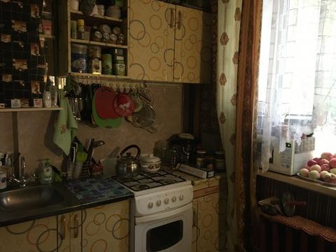 3 квартира ул.Шибанкова - Фото 2