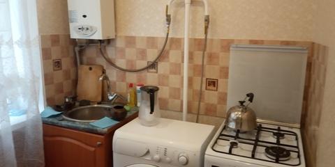 Продам 2-х комнатную Набережная (Донецк) - Фото 4