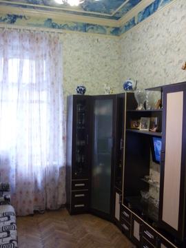 Продам комнату 16 м2 в 5 к.кв. по адресу спб, ул. Ленина, д. - Фото 3