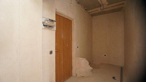 Купить квартиру в ЖК Пикадилли, предчистовая отделка. - Фото 4