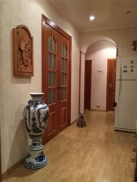 Аренда квартиры, Ярославль, Ул. Свободы - Фото 1