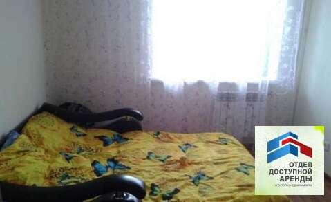 Квартира ул. Линейная 33/1 - Фото 3