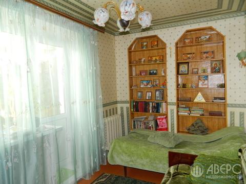 Квартира, ш. Радиозаводское, д.38 к.А - Фото 4