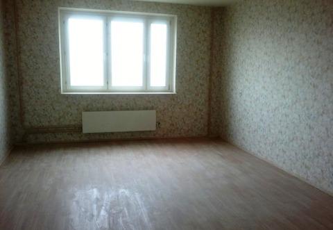Продаётся 3-комнатная квартира Подольск Армейский проезд - Фото 4