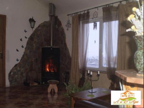 Продажа квартиры, Анапа, Анапский район, Ул. Грушевая - Фото 4