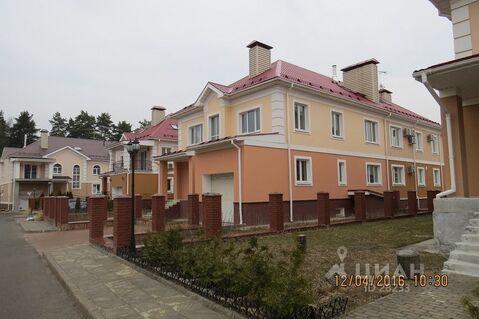 Продажа дома, Новая Купавна, Ногинский район - Фото 1