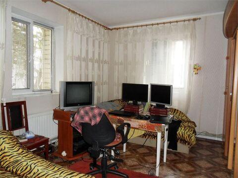Продажа дома, Евпатория, Ул. Нижняя - Фото 5