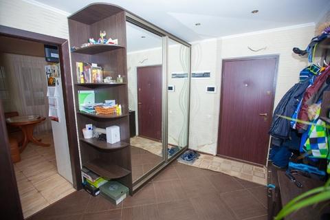 2-х комнатная квартира ул. Ломоносова, д. 10 - Фото 5