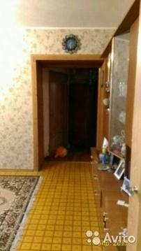 Продажа квартиры, Белгород, Ул. Левобережная - Фото 4