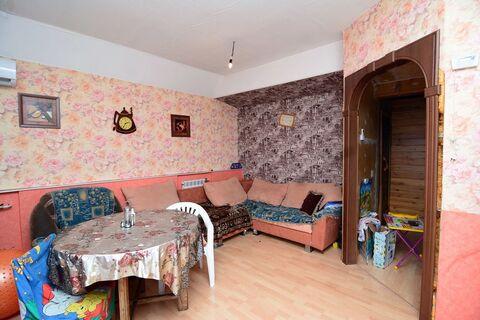 Продается дом. , Костенково, Луговая 2 - Фото 4