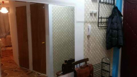 Продаю 1-комн. квартиру 41.5 кв.м - Фото 1