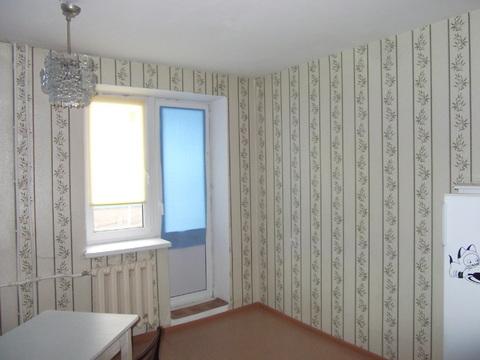 Продам 1к квартиру студию в новом доме - Фото 3