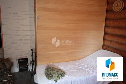 Продается 2-этажный дом в д. Шеломово - Фото 5