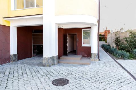Продам уникальную 4 ком. квартиру 130 кв. м. по ул. Генерала Хрюкина - Фото 3