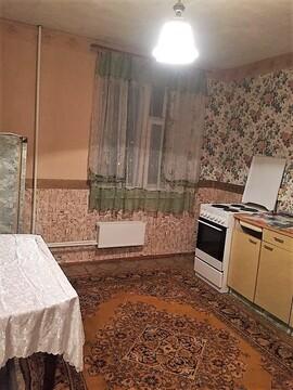Сдам 1 кв в Канищево - Фото 3