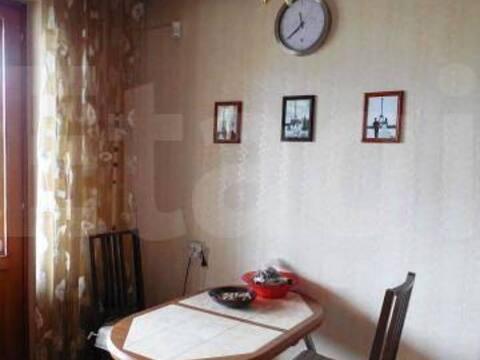 2 750 000 Руб., Продажа трехкомнатной квартиры на бульваре Строителей, 43 в Кемерово, Купить квартиру в Кемерово по недорогой цене, ID объекта - 319828849 - Фото 1